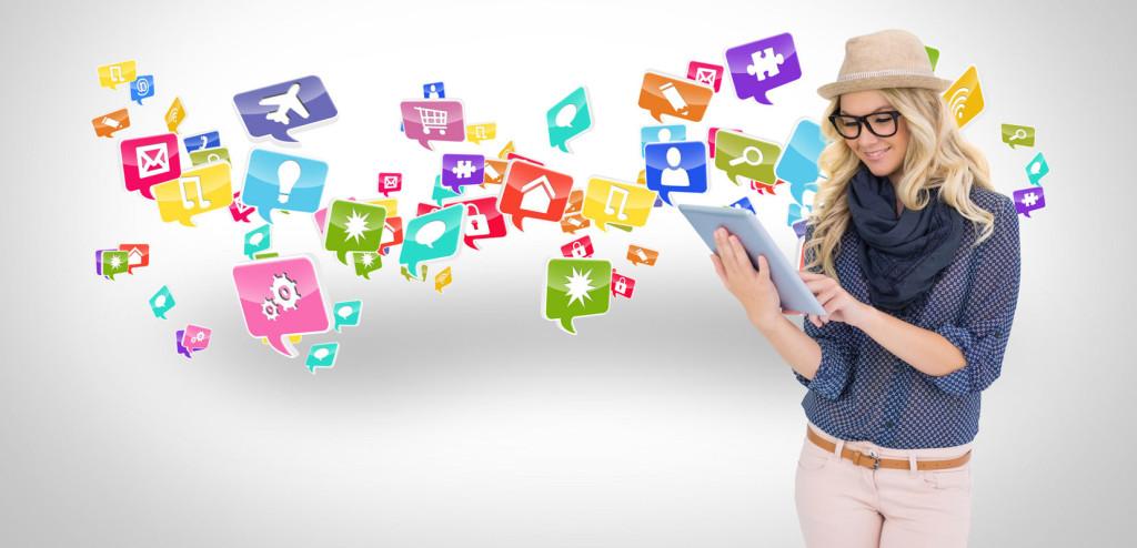 online-gefunden-werden-social-media
